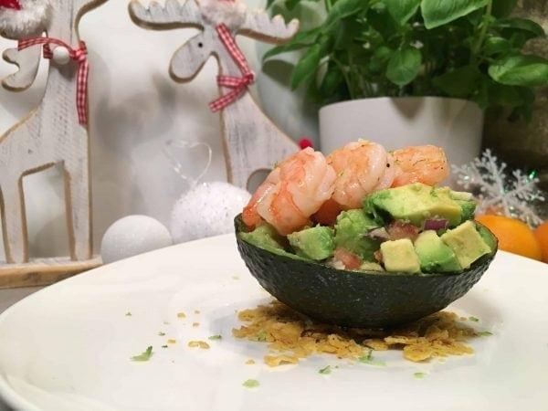 crispy-avocado-kerstrecept