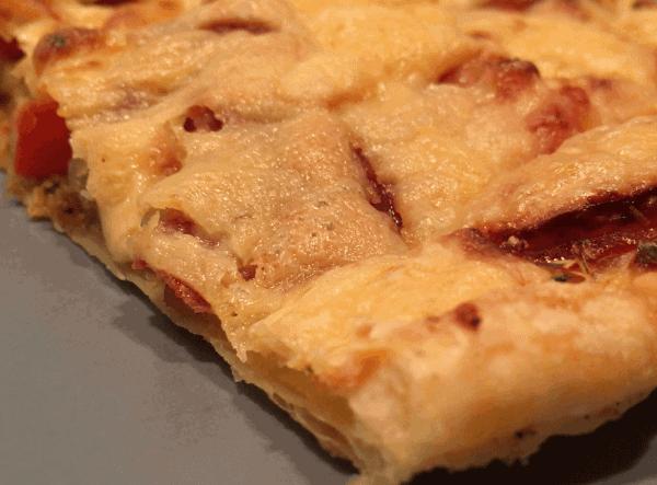 plaatpizza-sterkindekeuken2