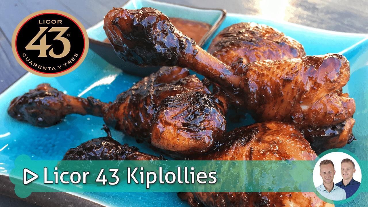 licor43 kiplollies