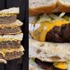 Big Mac XXL