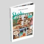 Sterke Recepten Kookboek SterkInDeKeuken