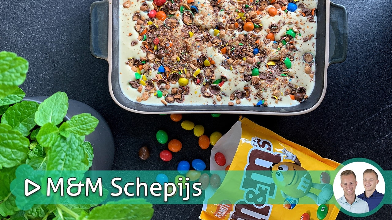 M&M Schepijs